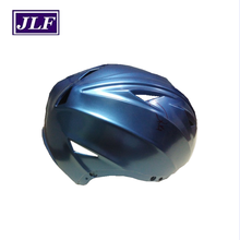 Plastic mould products and motorcycle parts