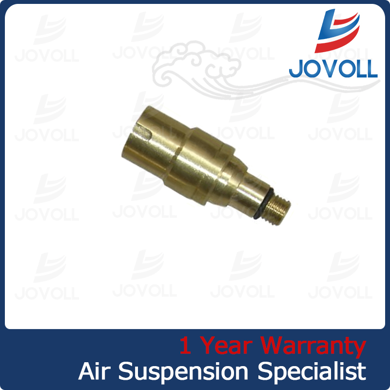 A2203202438 Front Air Shock Absorber Pressure Valve Air Valve For Mercedes W220 Air Spring