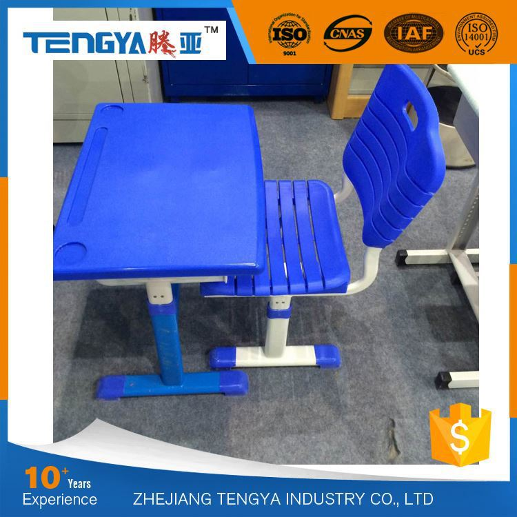 plastic chair high quality school furniture