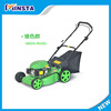 Electric Lawn Mower,Lawn Mower Tractor in China,Lawn Mower for Sale