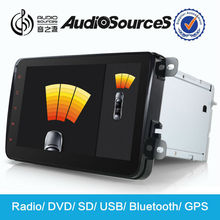 Wholesale car gps for chevrolet captiva with Gps Navi,3G,Wifi,Bluetooth,Ipod,all map Support DVB-T,DVR