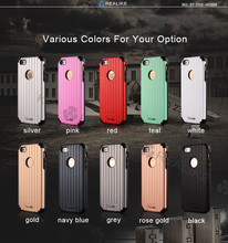 Oem smartphone case for iphone 4s 5s 6s , mobile phone for iphone 4s smartphone case