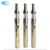 Alibaba wholesale evod 2.2ohm atomizer vape pen 900mah battery evod starter kit