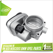 Factory Price Auto Engine Parts Electronic Throttle Body 13541439224, 1354 1439 224 for BMW 1/3 E46