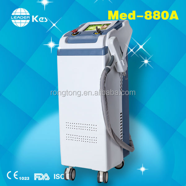 multifunction Newest nd yag laser best tattoo machine brands