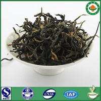 pu' er tea natty super diet slim tea