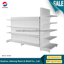 Metal Shelf Store, Advertising Display Supermarket Shelf, Pharmacy Shelves Metal