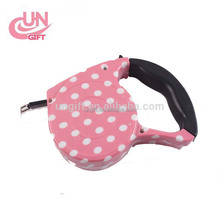 Wholesale Adjustable scalable cute nylon Pet Belt Dog Body Harness Soft