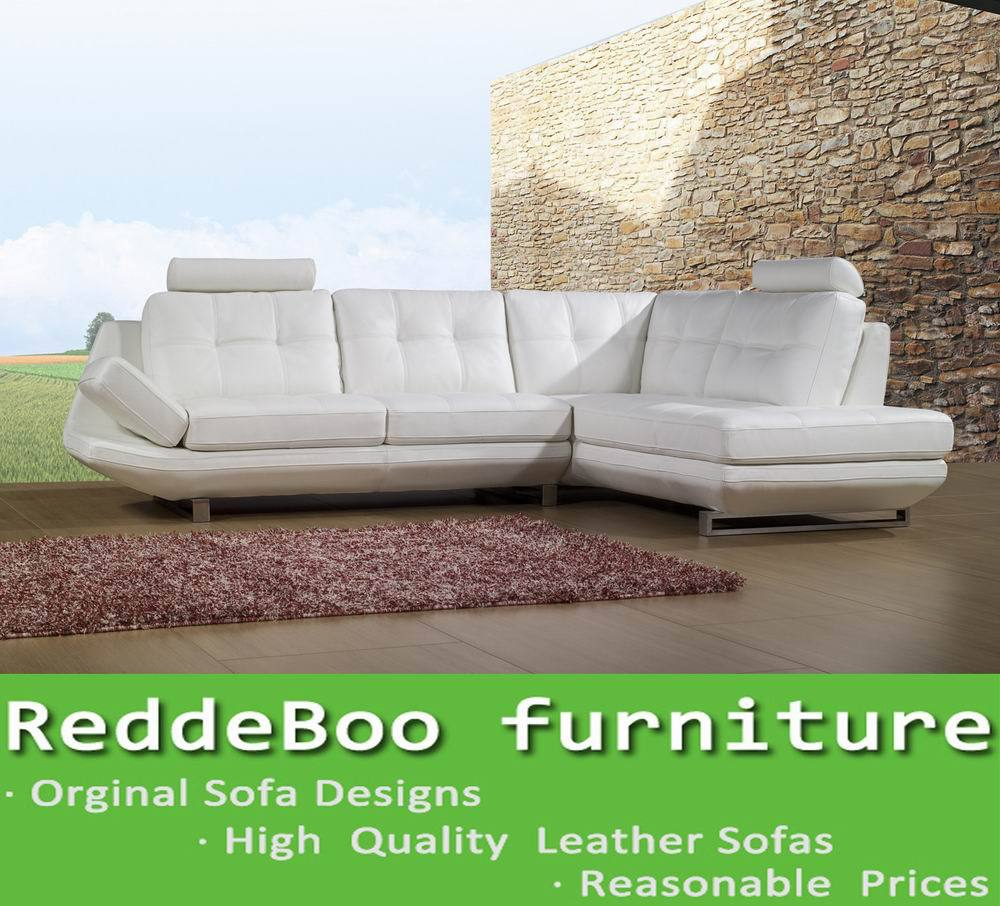 Wholesale Godrej Furniture Price List Furniture Luxury Rooms Sofa For Furniture Living Room