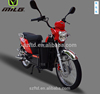 EEC road legal motorcycle(150cc motorcycle/200motorcycle)