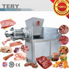Hot sale china best suppliers boneless chicken machine