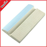 2013 handgrip anti-slip swimming pool coping border tile ceramic