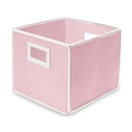 2018 Factory Direct Popular Large Size Box Organizer Case Storage Bin With Lid
