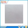 Polypropylene Flute Corrugated Plastic Sheet Board