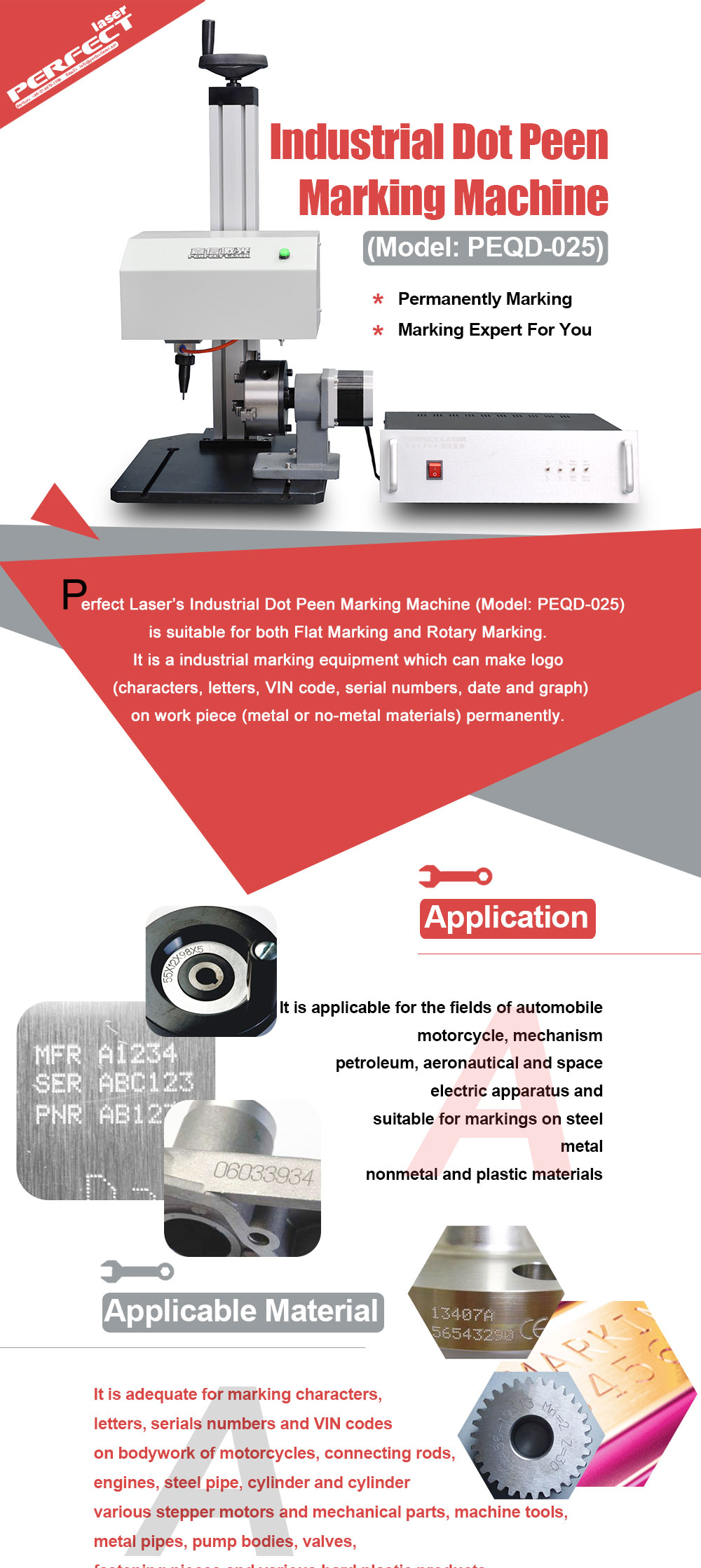 nameplate engraving machine for sale