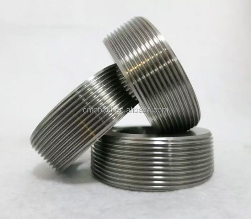thread rolling dies thread rollers for screw bolt making machine