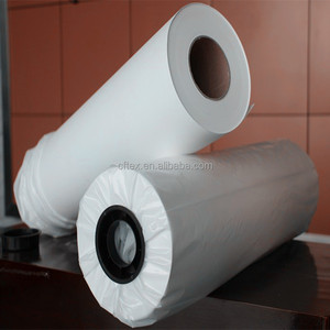 Professional production roll 70g/90g Sublimation transfer paper