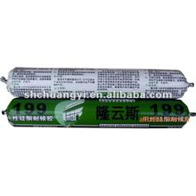 high performance weather resistance silicone sealant