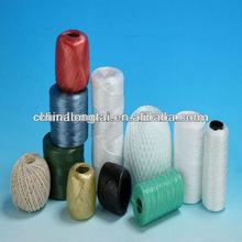 twine baler for packing/bundle/binding/hand twine