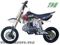Lifan 140cc dirt bike