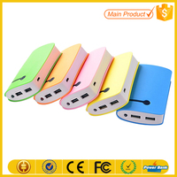 Wholesale products portable mobile phone charger, electronics mobile phone charger