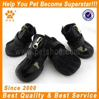 Fashion new style wholesale factory price best selling raining days socks for dogs