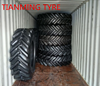 /product-detail/12-4-28-farm-tractor-tires-for-sale-60133437796.html