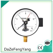 China 2015 Electric Contact Air Gage YX-100