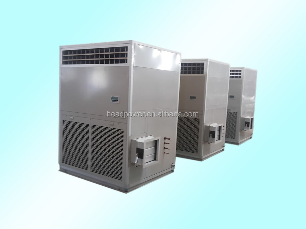 split ac r134a gas for server rooms
