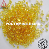 Polyamide resin HM-1014 used in gravure ink( for plastic film and etc )
