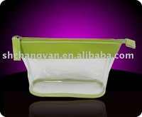 Plastic packaging bag(PVC-1381)
