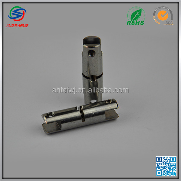 Hot sales OEM Custom Precision Metal CNC Machine Price In Asia