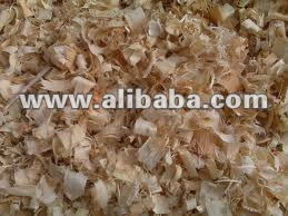 Pine Wood shaving for animal bedding