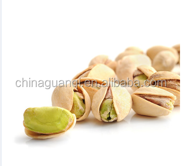 Pistachio nuts/100% pure natural/dried fruit