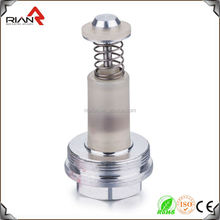 Natural Gas,Propane Gas magnet valve for gas water heater RBDQ16A