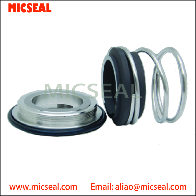 "S01E-1.250"" Mechanical Seal to suit Alfa Laval LKH"