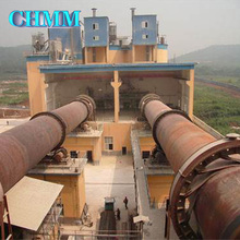 High Quality Lime And Cement Rotary Kiln Activated Carbon Rotary Kiln With Competitive Price