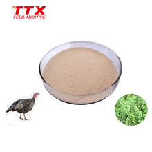 High quality Pure Oregano Oil with Animal Feeds Professional supplier