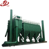 Industrial pulse jet dust cleaning baghouse filters suppliers