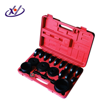 New Products Auto Maintenance Tools Wheel Bearing Removal Tool Kit