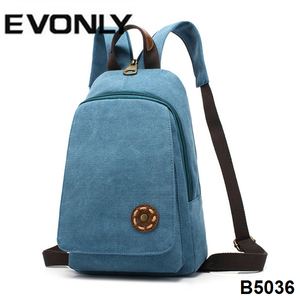 065d20b7a91 B5036 Korean casual fashion multi-functional trend backpack online shopping  india cute high quality backpack