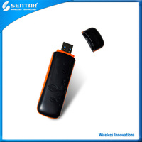 3g dongle linux /3g usb dongle android/3g usb dongle cheap price