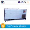 Multi-slot Industrial ultrasonic cleaning machine