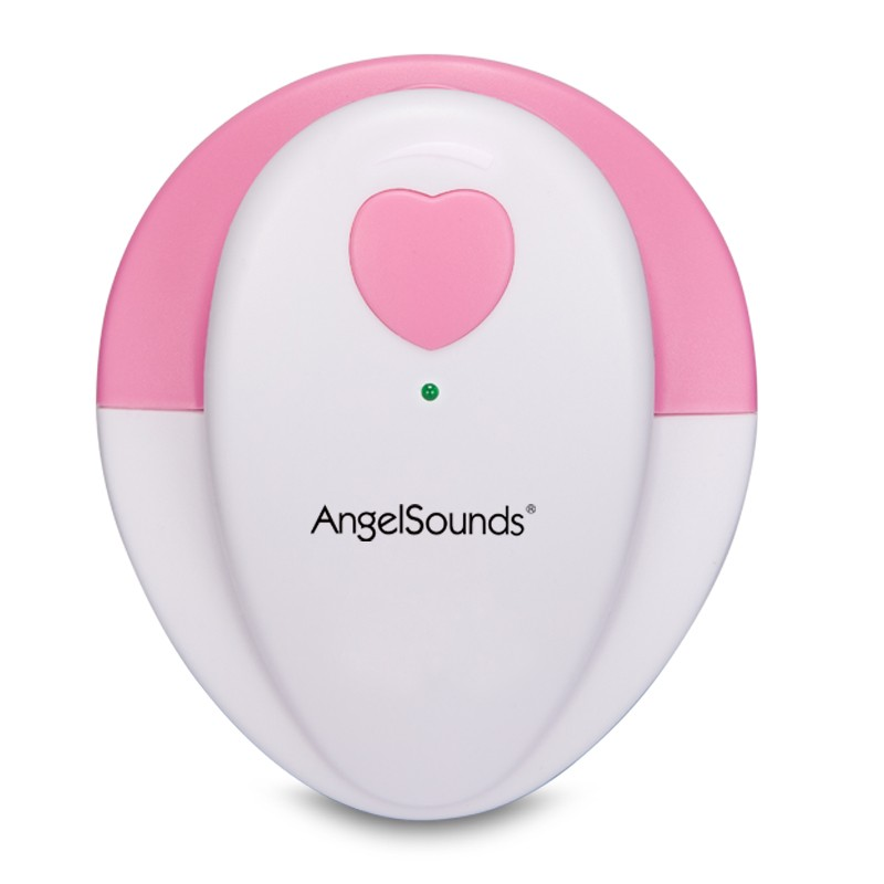 Angelsound portable ultrasound detector JPD-100S with FDA, CE