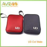 Youde Vape Backpack Vape Accessories UD Coil Mate Tool