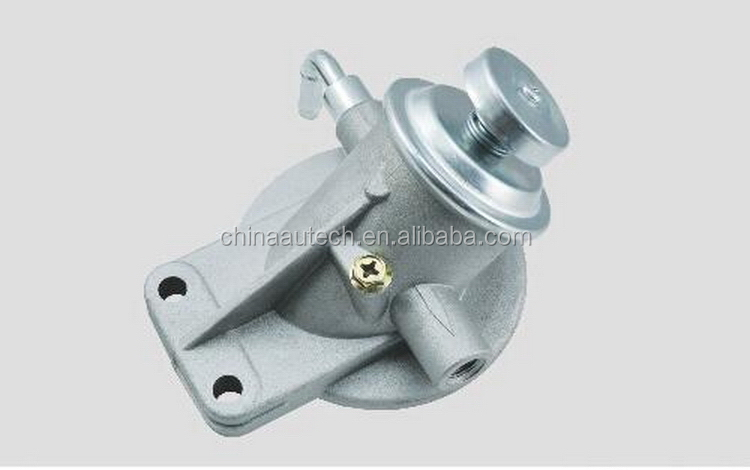 Excellent quality crazy Selling high temperature vacuum oil pump for DEUTZ 4230651