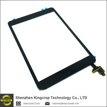 Factory price lcd screen for ipad mini lcd touch screen