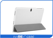 case for Ipad,leather case for Ipad air,For Ipad case