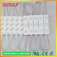 GLMD103 led light module outdoor led sign lighting