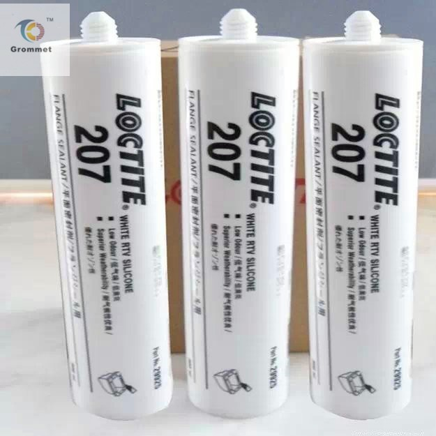 loctite sealant,adhesive henkel,thread sealant,518,207,587,595,598,5699,5702,5900,5910,5999,603,620,609,638,641,648,660,680
